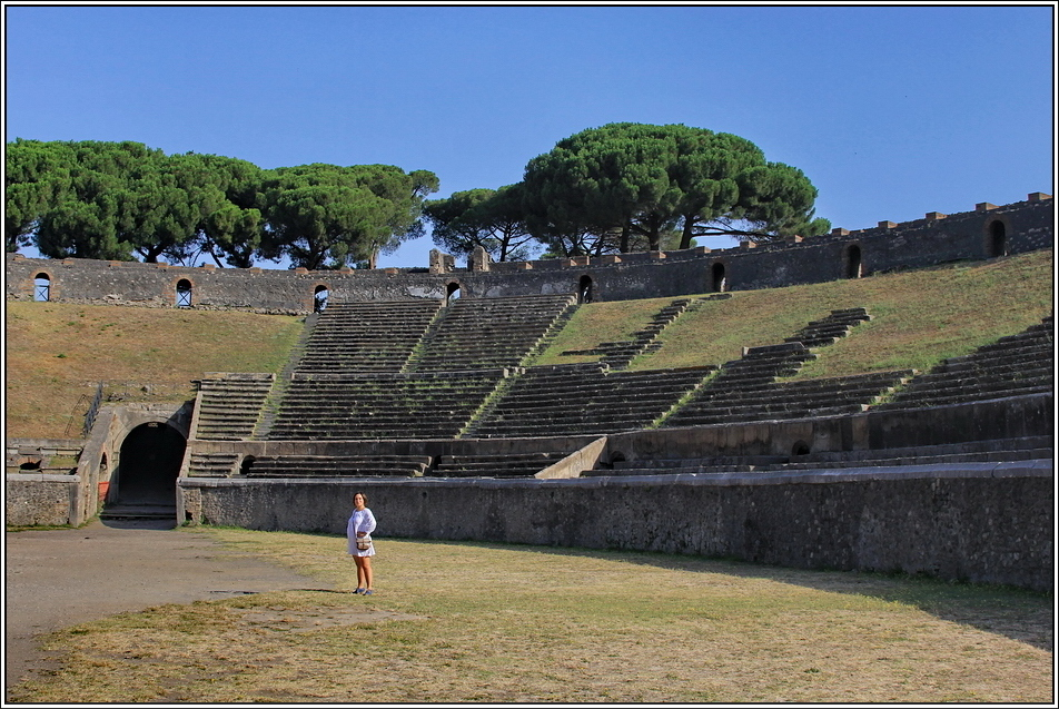 https://mia-italia.com/sites/default/files/pompei/n0MSh.jpg