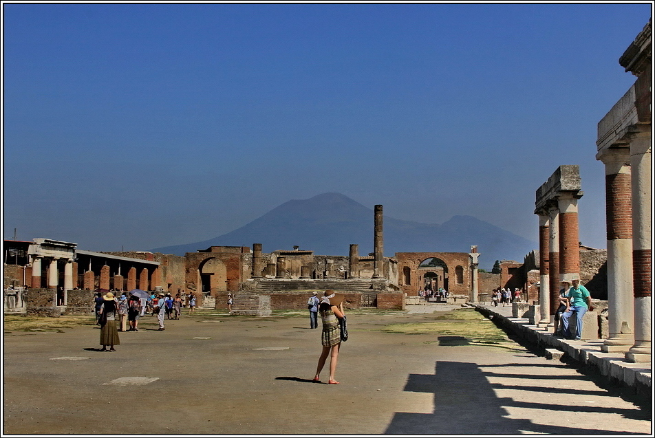 https://mia-italia.com/sites/default/files/pompei/n61Ce.jpg