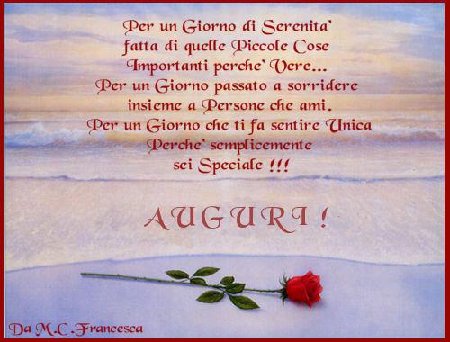 http://mia-italia.com/sites/default/files/post-45-1257579867.jpg