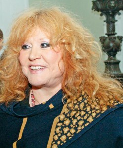 https://mia-italia.com/sites/default/files/pugacheva_1-249x300.jpg