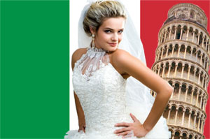 razvod-v-italii.jpg