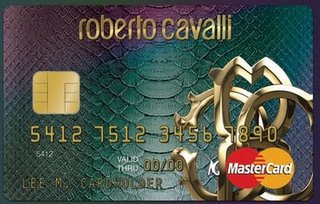 https://mia-italia.com/sites/default/files/roberto-cavalli-mastercard.jpg