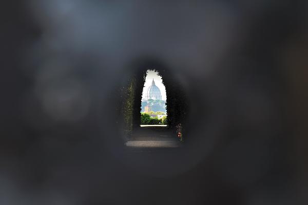 https://mia-italia.com/sites/default/files/roma-1188.jpg