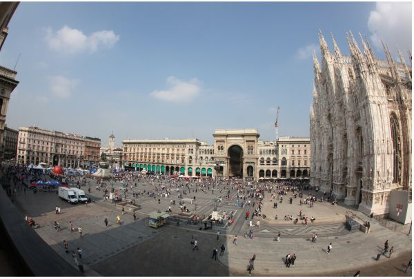 http://mia-italia.com/sites/default/files/round Duomo.jpg