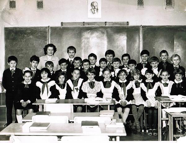 https://mia-italia.com/sites/default/files/scuola_1.jpg