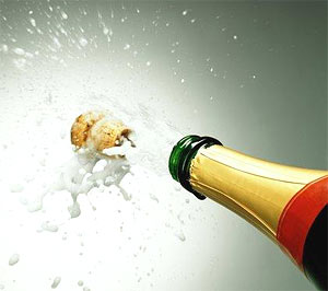 https://mia-italia.com/sites/default/files/shampanskoe-foto.jpg