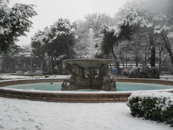 http://mia-italia.com/sites/default/files/snowinrimini12.jpg