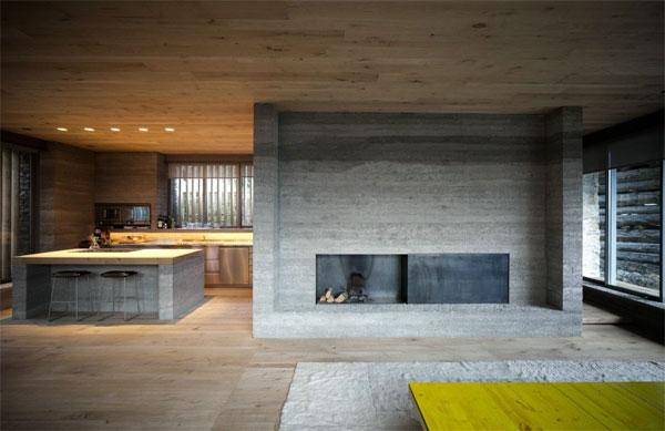 Тенденции стилей интерьера 2012: Ваби-Саби (Wabi-Sabi) и японская философия