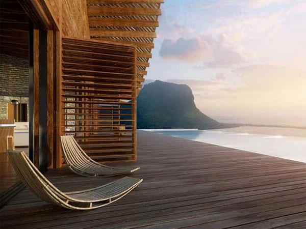 Тенденции стилей интерьера 2012: Эко-дизайн