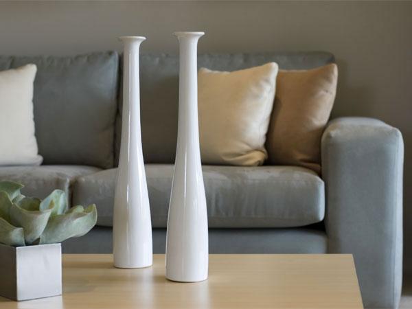 Тенденции стилей дизайна интерьера 2012: Использование дизайнерских решений широкого потребления