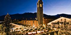 sudtirol_jarmark_240x120.jpg