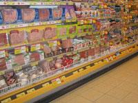 supermarket-v-milane.jpg