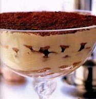 http://mia-italia.com/sites/default/files/sweetstiramisu.jpg