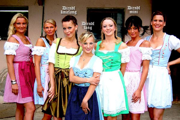 http://mia-italia.com/sites/default/files/trachtenmode-dirndl.jpg