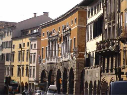 http://mia-italia.com/sites/default/files/udine21.jpg