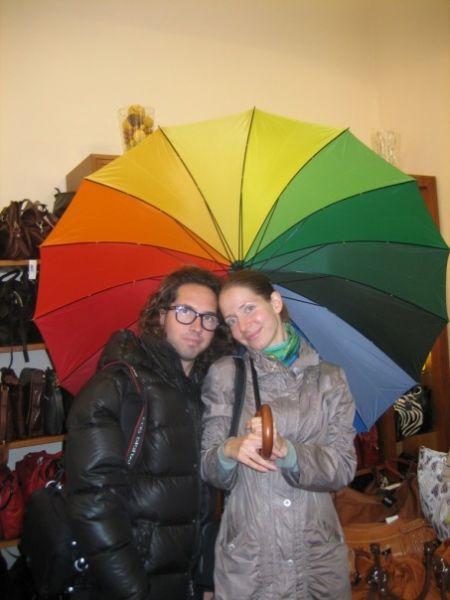 https://mia-italia.com/sites/default/files/umbrella.jpg