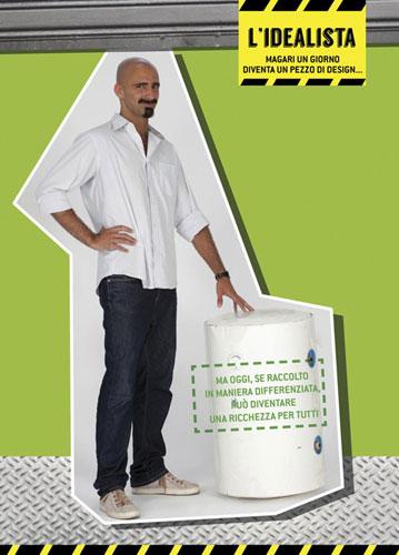 https://mia-italia.com/sites/default/files/utilizaciya-v-Italii-1.jpg