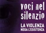 violenza_donne1.jpg