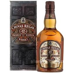 https://mia-italia.com/sites/default/files/viski-red-label-viski-chivas-regal-viski-gold-label_31621606_1_F.jpg