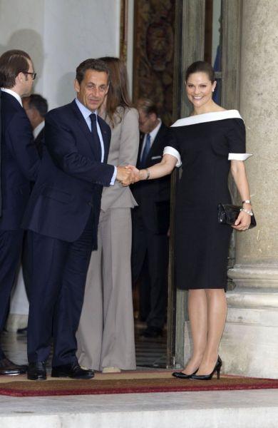 https://mia-italia.com/sites/default/files/vittoria_bruni03.jpg