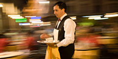 waiter_240x120.jpg