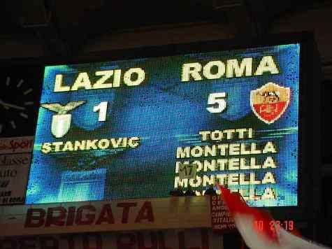 https://mia-italia.com/sites/default/files/wallpapers-roma-lazio.jpg