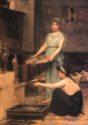 https://mia-italia.com/sites/default/files/waterhouse_the_household_gods.jpg