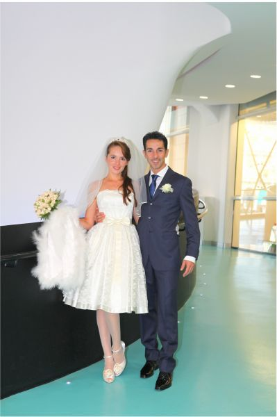 http://mia-italia.com/sites/default/files/wedding_0.jpg