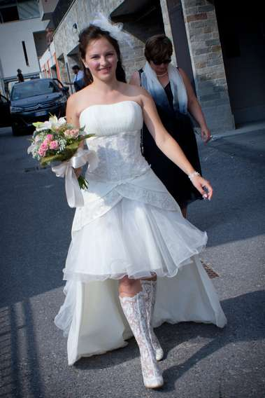 http://mia-italia.com/sites/default/files/wedding_photographer-173_thumb.jpg