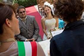 https://mia-italia.com/sites/default/files/wedding_photographer-327_thumb.jpg