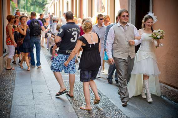 http://mia-italia.com/sites/default/files/wedding_photographer-470_thumb.jpg