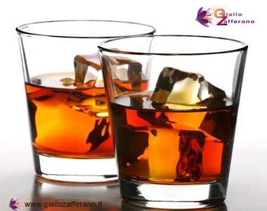 http://mia-italia.com/sites/default/files/whisky.jpg