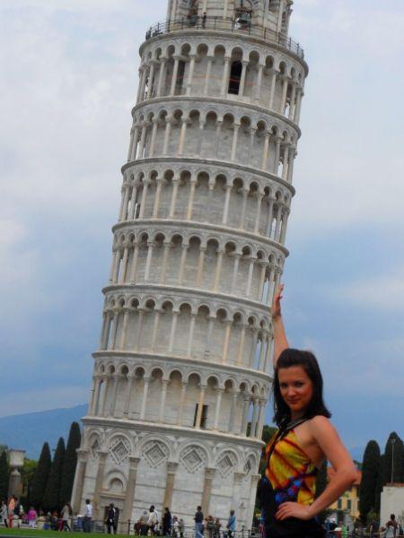 http://mia-italia.com/sites/default/files/x_886c4061.jpg