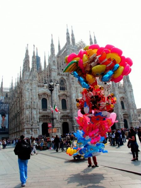 http://mia-italia.com/sites/default/files/x_e4b7b915.jpg