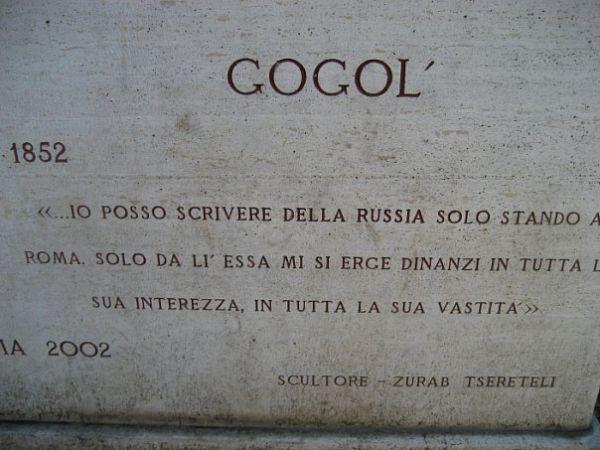 https://mia-italia.com/sites/default/files/x_f34d9934.jpg
