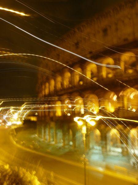 http://mia-italia.com/sites/default/files/y_2efdfe54.jpg