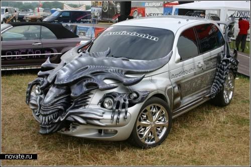 zoo_car2.jpg